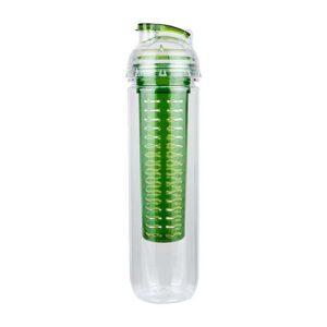 ANF 017 V cilindro tisza color verde