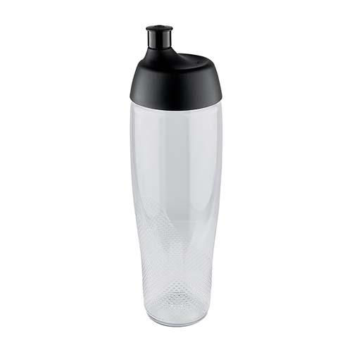ANF 021 B cilindro vaus color blanco 1