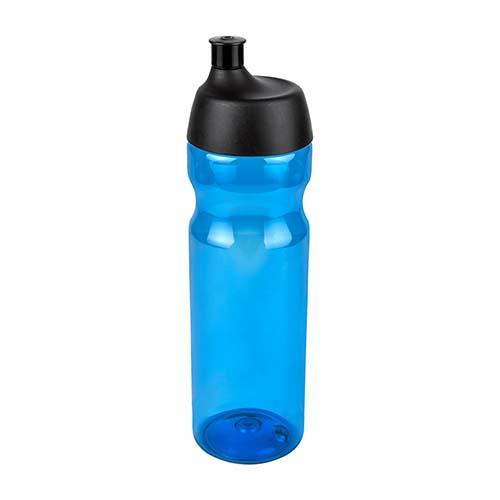 ANF 022 A cilindro weser azul translucido 3
