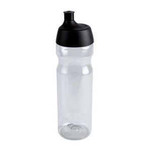 ANF 022 B cilindro weser blanco translucido