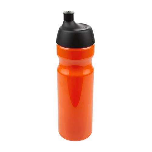 ANF 022 OS cilindro weser color naranja solido 1