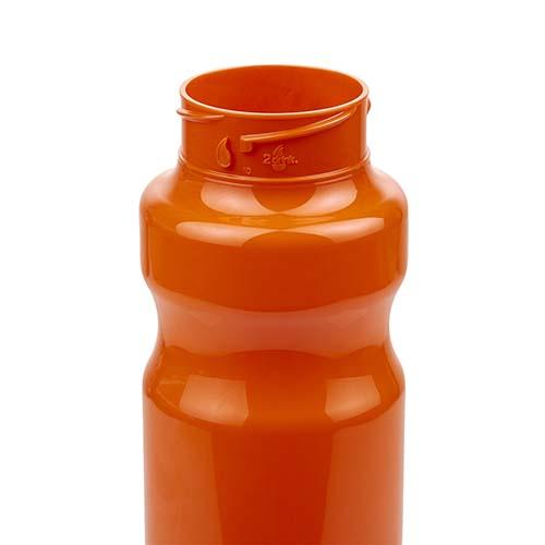 ANF 022 OS cilindro weser color naranja solido 2