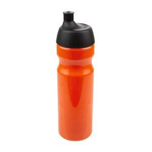 ANF 022 OS cilindro weser color naranja solido