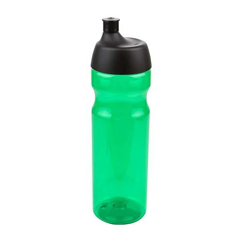 ANF 022 V cilindro weser verde translucido 3