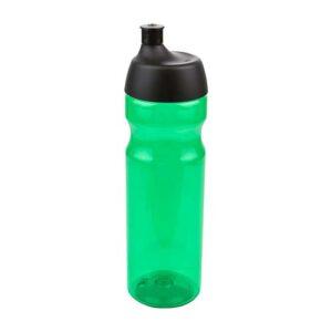 ANF 022 V cilindro weser verde translucido