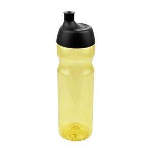 ANF 022 Y cilindro weser amarillo translucido