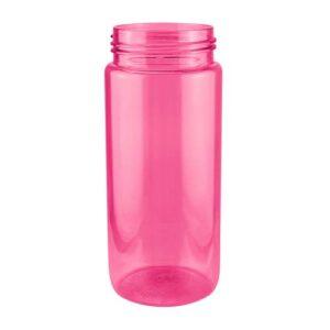 ANF 027 P cilindro orivesi color rosa