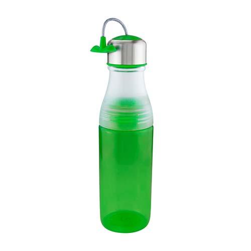 ANF 027 V cilindro orivesi color verde