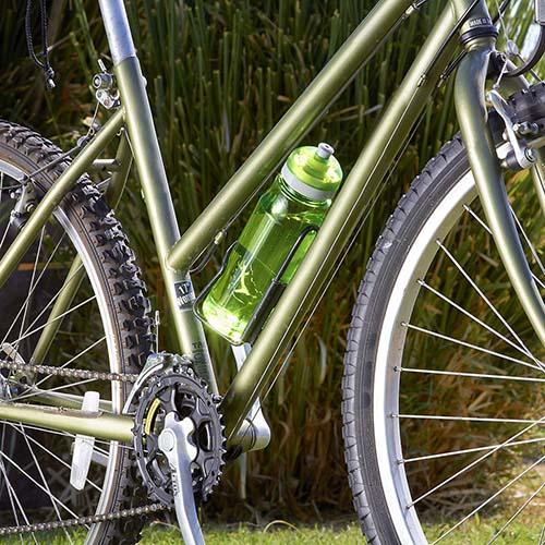 ANF 028 V cilindro torrens color verde