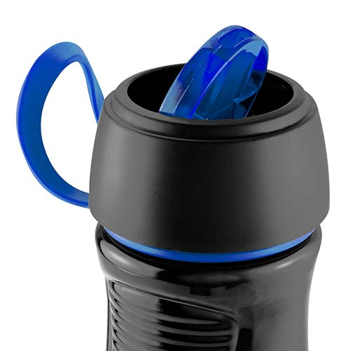 ANF 029 A cilindro sepik color azul 2