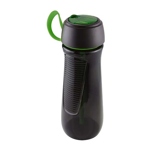 ANF 029 V cilindro sepik color verde 1