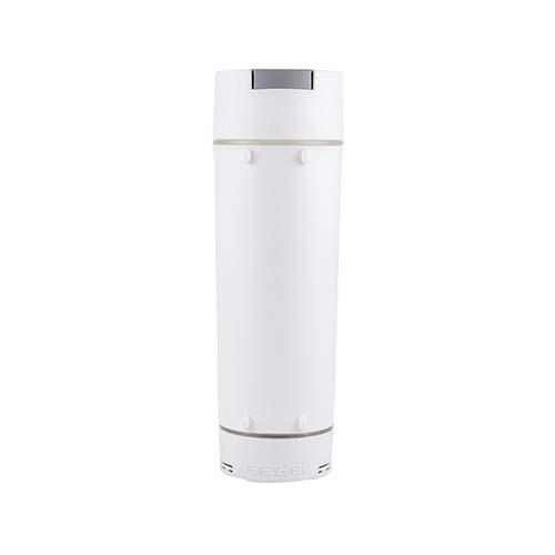 ANF 030 B cilindro bocina siret 5