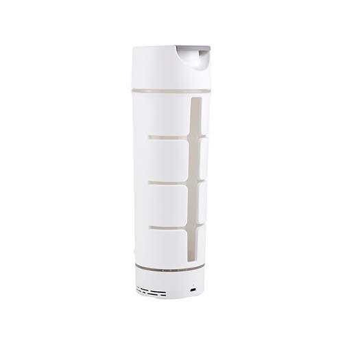 ANF 030 B cilindro bocina siret 9