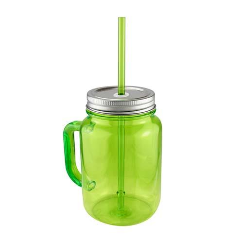ANF 033 V tarro hayling color verde 1