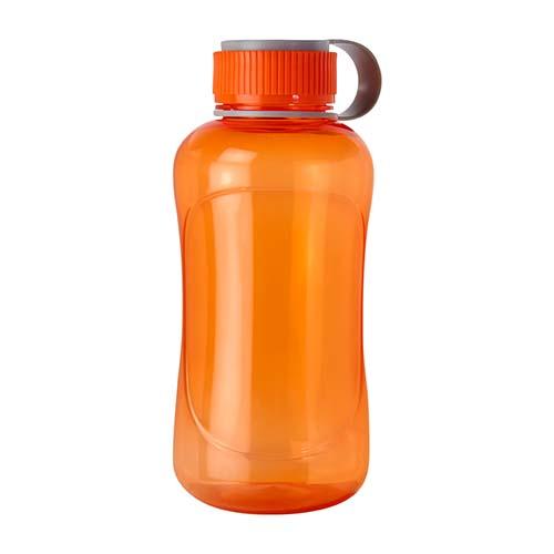 ANF 035 O cilindro reisa color naranja 1
