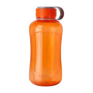 ANF 035 O cilindro reisa color naranja