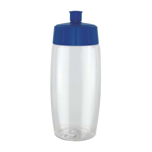 ANF 036 A cilindro naoli color azul 1