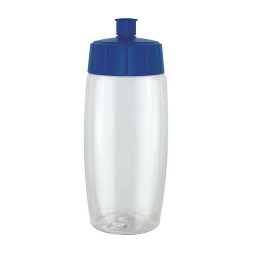 ANF 036 A cilindro naoli color azul 4