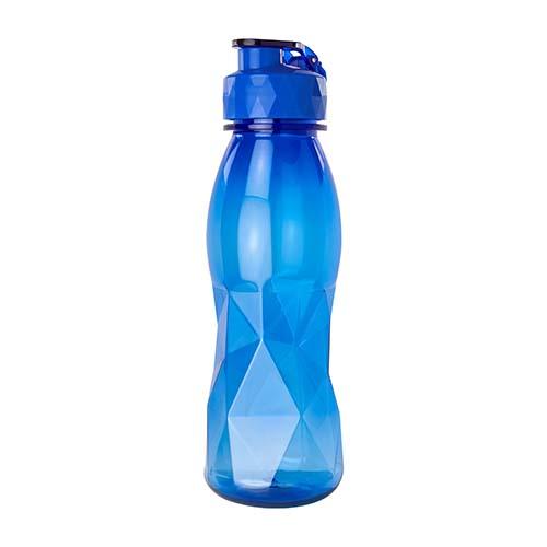 ANF 037 A cilindro neiva color azul