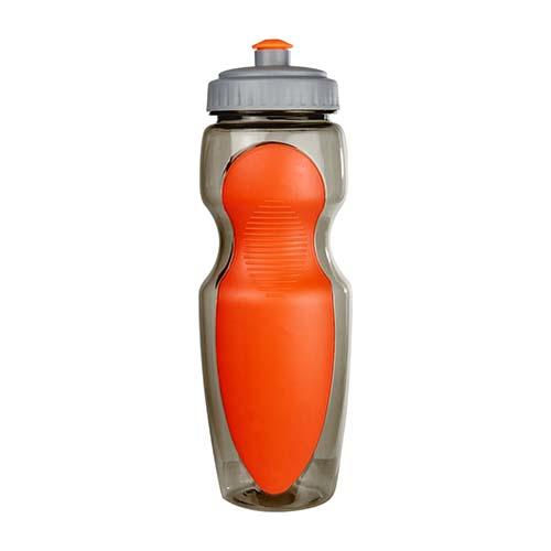 ANF 039 O cilindro corus color naranja 1