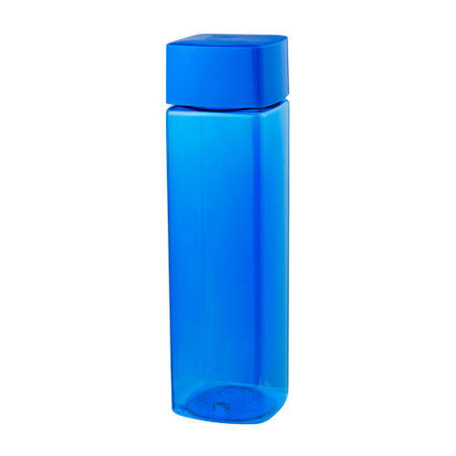 ANF 040 A cilindro tribec color azul