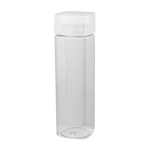 ANF 040 B cilindro tribec color blanco 1