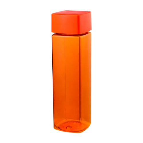 ANF 040 O cilindro tribec color naranja