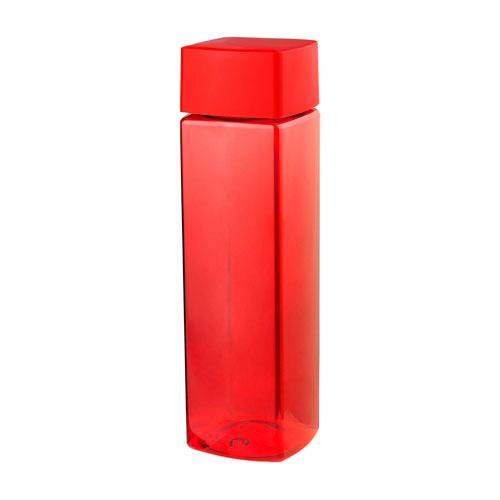 ANF 040 R cilindro tribec color rojo 1