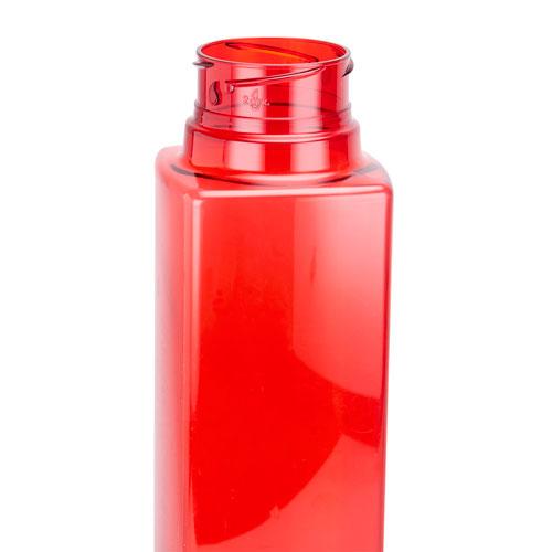 ANF 040 R cilindro tribec color rojo 2