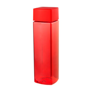 ANF 040 R cilindro tribec color rojo
