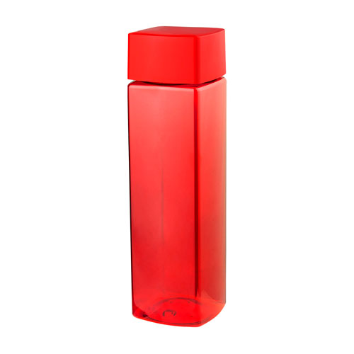 ANF 040 R cilindro tribec color rojo 4