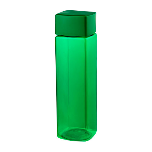ANF 040 V cilindro tribec color verde 1