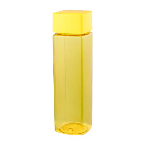 ANF 040 Y cilindro tribec color amarillo