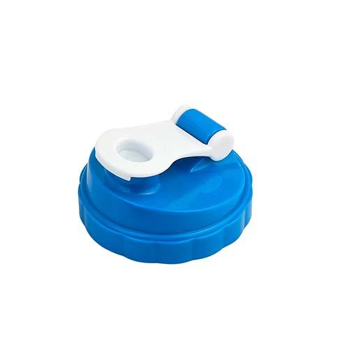 ANF 042 A cilindro menafra color azul 2