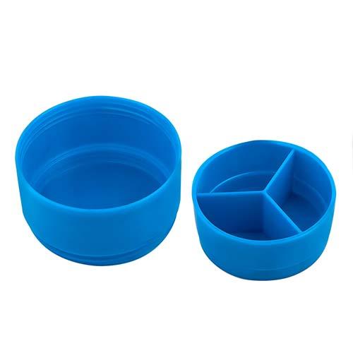 ANF 042 A cilindro menafra color azul 4