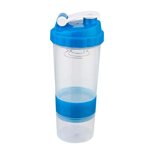 ANF 042 A cilindro menafra color azul 7