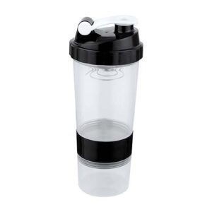 ANF 042 N cilindro menafra color negro