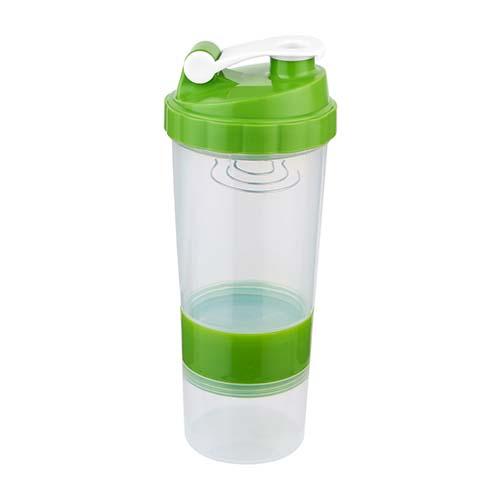 ANF 042 V cilindro menafra color verde 1