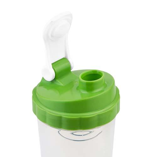 ANF 042 V cilindro menafra color verde 2