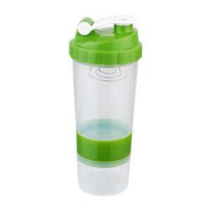 ANF 042 V cilindro menafra color verde