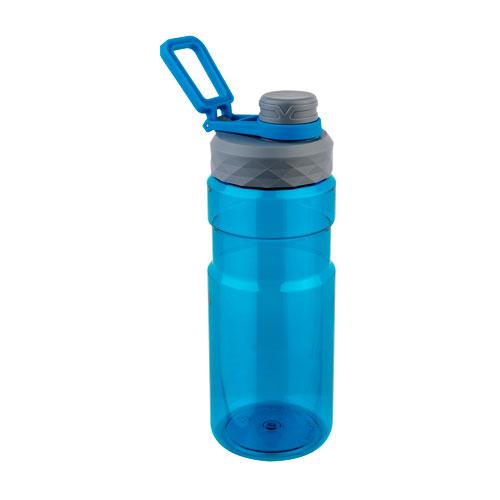 ANF 043 A cilindro hawara color azul