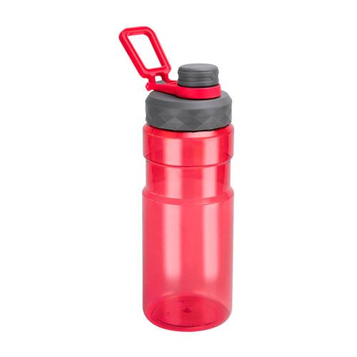 ANF 043 R cilindro hawara color rojo 1