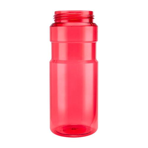 ANF 043 R cilindro hawara color rojo 2
