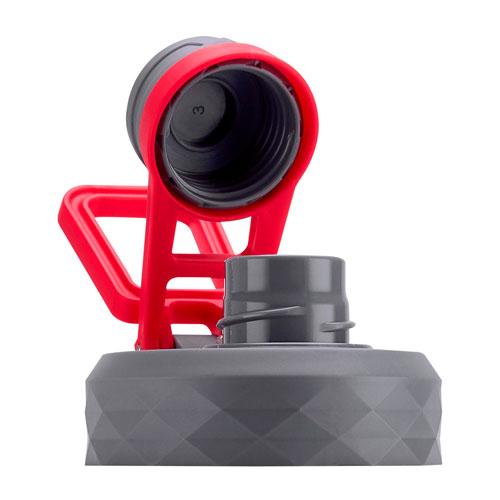 ANF 043 R cilindro hawara color rojo 3