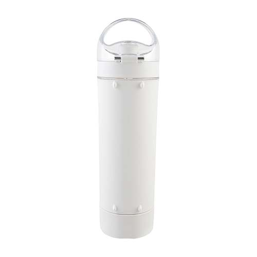 ANF 044 B cilindro doha 2