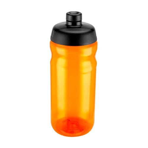 ANF 046 O cilindro bismarck color naranja