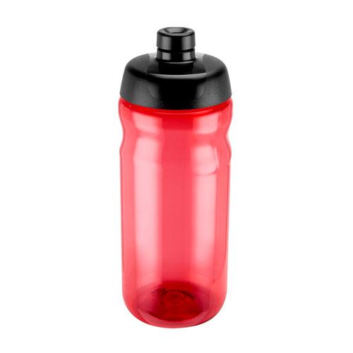 ANF 046 R cilindro bismarck color rojo 1