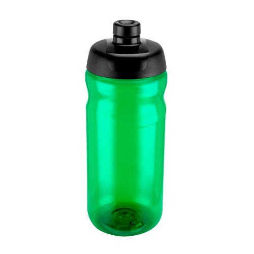 ANF 046 V cilindro bismarck color verde