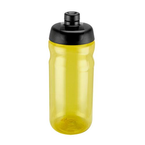 ANF 046 Y cilindro bismarck color amarillo