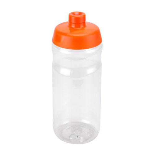 ANF 047 O cilindro kuang color naranja